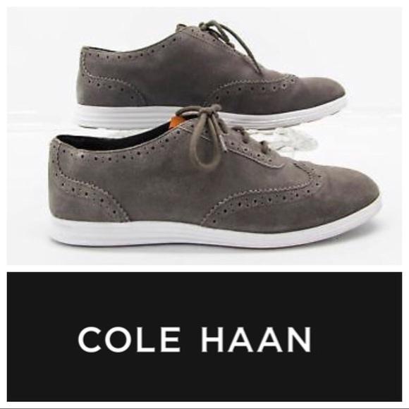 cool han shoes